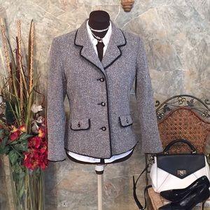 Sag harbor 🌹stunning suit jacket coat blazer